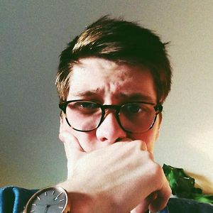 Profile picture for Will Darbyshire