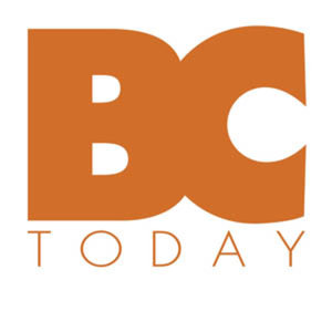Profile picture for bctoday