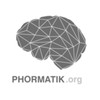 PHORMATIK