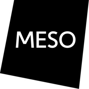 Profile picture for MESO Digital Interiors