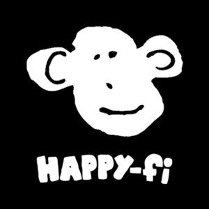 Profile picture for Happy-Fi