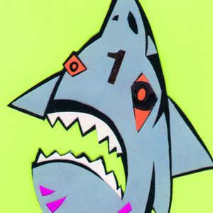 Profile picture for MODERN SHARK!