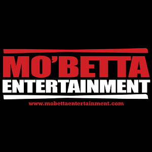 Profile picture for Mo'Betta Entertainment