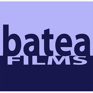 Profile picture for Batea Films