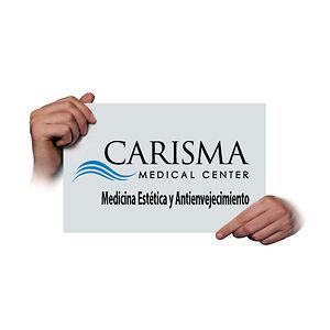 Profile picture for Carisma Medical Center