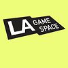 LA Game Space