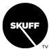 Skuff TV - Action Sports