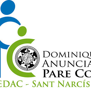 Profile picture for FEDAC - Sant Narcís