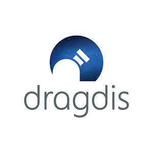 Profile picture for Dragdis
