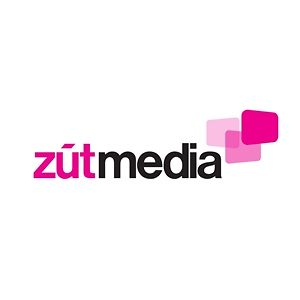 Profile picture for Zut Media