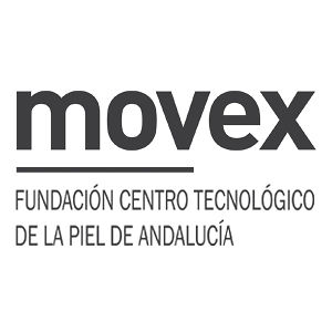 Profile picture for Movex Centro Tecnológico