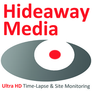 Profile picture for Hideaway Media