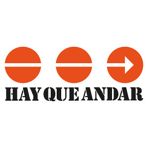 Profile picture for hayqueandar