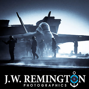 Profile picture for J.W. Remington Photographics