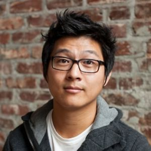 Profile picture for John Saddington