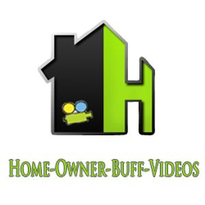 Profile picture for Home-Owner-Buff