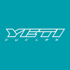 Profile picture for Yeti Cycles
