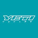 Yeti Cycles