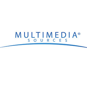 Profile picture for Multimedia Sources
