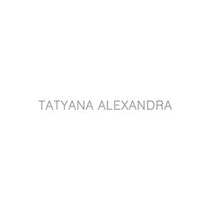Profile picture for Tatyana Alexandra