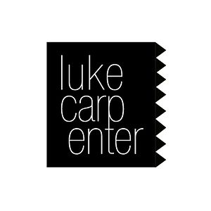 Profile picture for Luke Carpenter