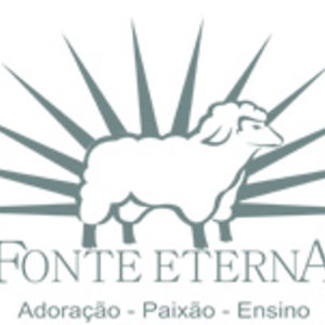 Profile picture for Fonte Eterna