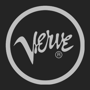 Profile picture for Verve Music Group