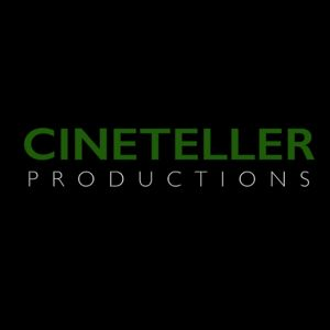 Profile picture for Cineteller Productions