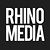 Rhino Media Productions