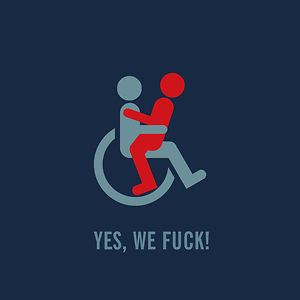 Profile picture for yes, we fuck!