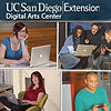DAC Video &amp; Editing | UCSD Ext