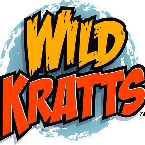 Profile picture for Kratt Brothers Company Ltd.