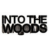 INTOTHEWOODS.TV