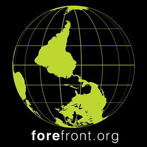 Profile picture for Forefront Church