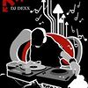 Dj Dexx (Video Mixes)