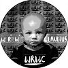 We Ride With Claudius // WRWC