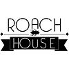 Roach House