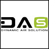 D.A.S Dynamic Air Solution