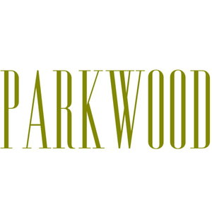 Profile picture for Parkwood Pictures