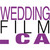 WeddingFilm.ca