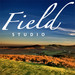 Field Studio