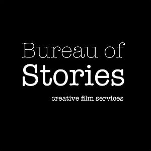 Profile picture for Bureau of Stories