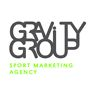 GravityGroup