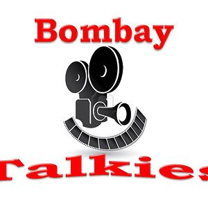 Profile picture for Bombay Talkies