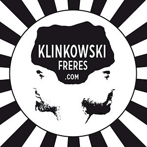 Profile picture for Klinkowski Fr&egrave;res