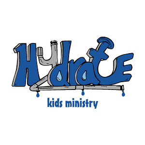 Profile picture for Hydrate Kids