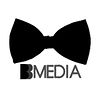 Black Bowtie Media