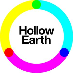 Profile picture for Hollow Earth
