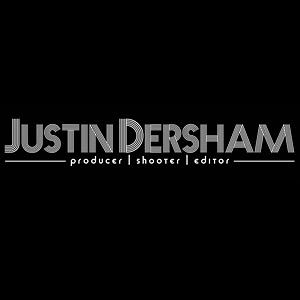 Profile picture for Justin Dersham