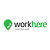 Workhere.co.nz